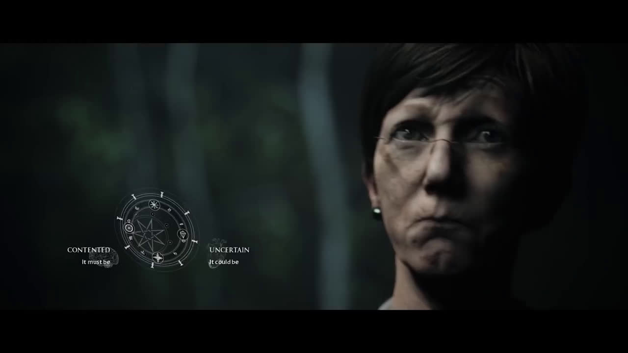 Xbox The Dark Pictures Anthology: Little Hope - Accolades Trailer anuncio