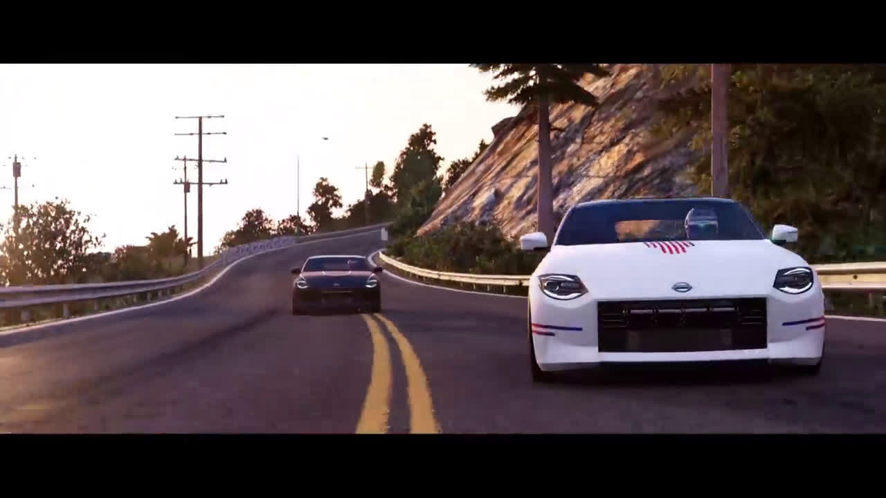 PlayStation Project CARS 3 - Power Pack DLC Trailer | PS4 anuncio