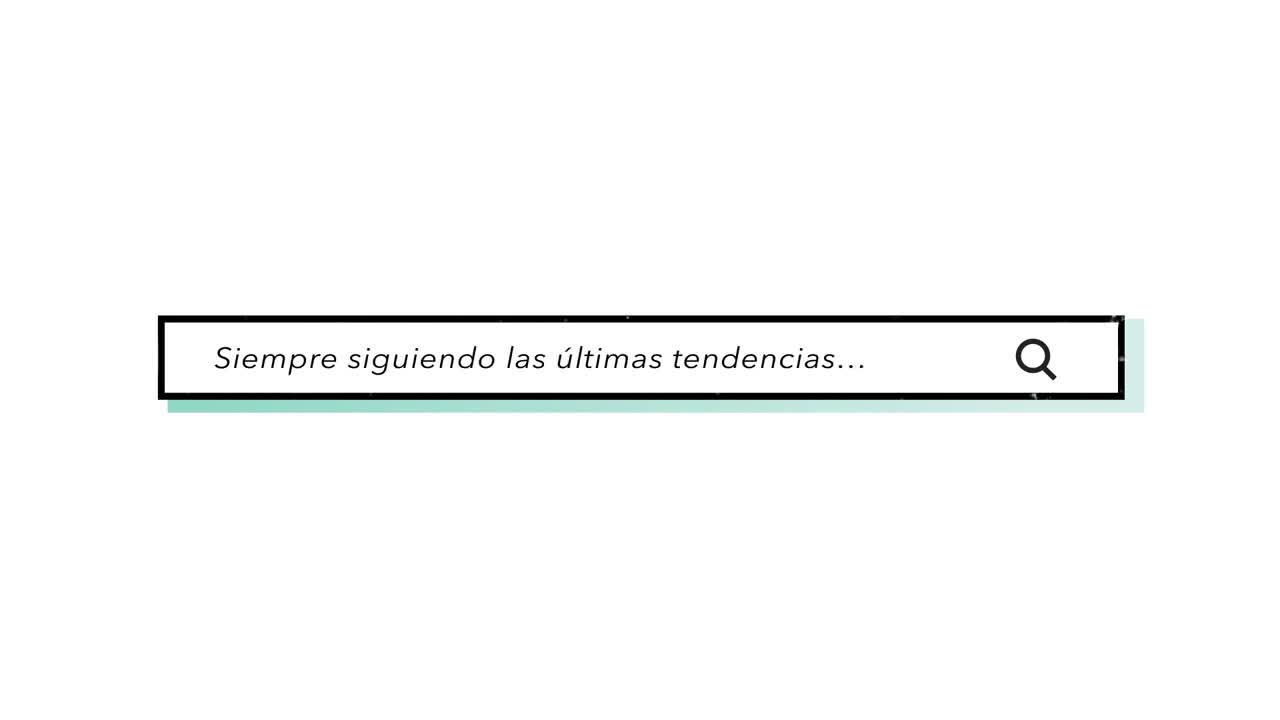 Douglas 111 ANIVERSARIO DOUGLAS anuncio