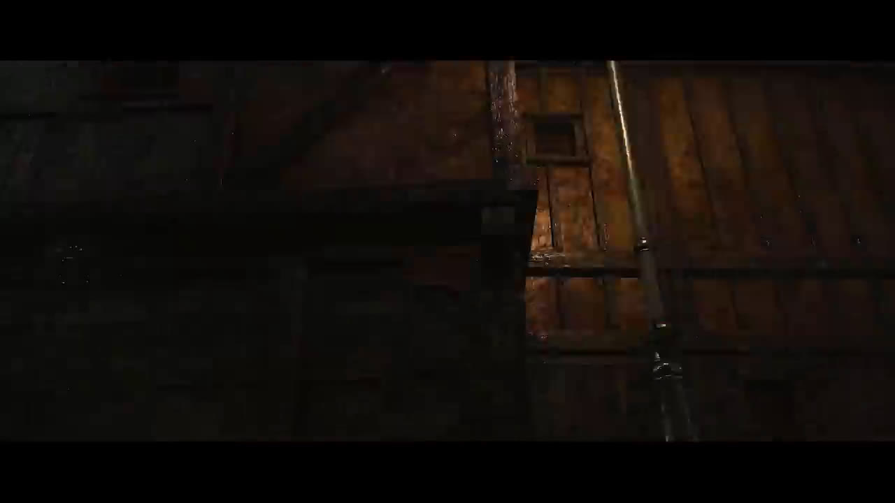 Xbox Steelrising - Uprising Trailer anuncio