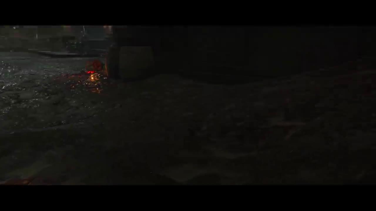 PlayStation Steelrising - Uprising Trailer   PS5 anuncio