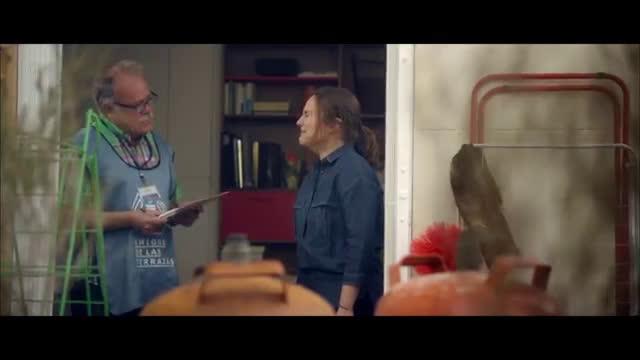 IKEA ¡Que el #TiempoDeTerrazas no te pille por sorpresa! anuncio