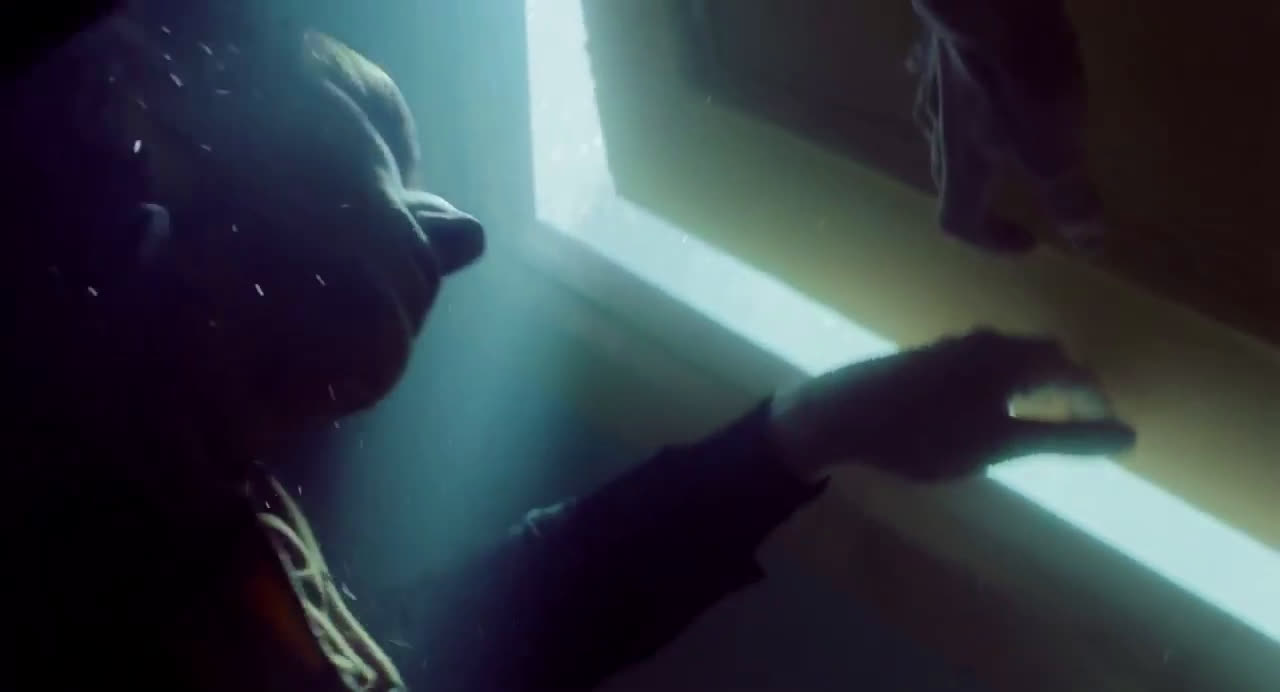 Moritz jóvenes talentos del cine catalán anuncio
