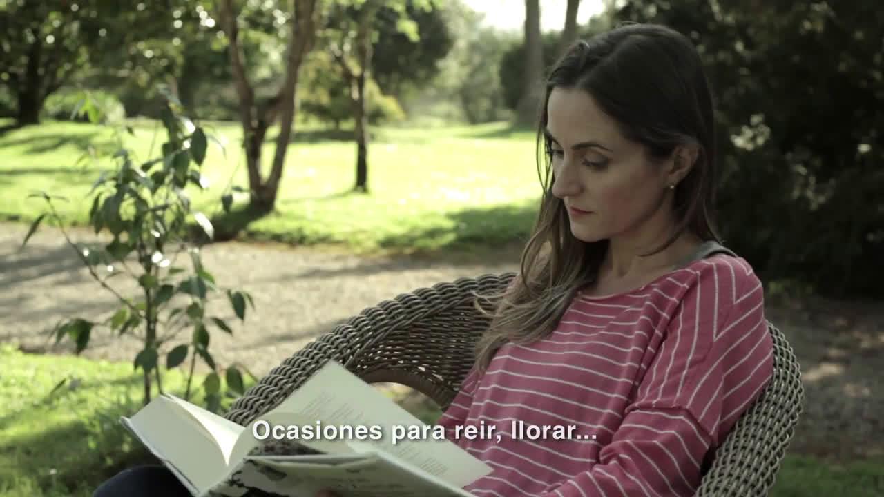 Caja Rural de Asturias SORTEO SAN ISIDRO 2017 anuncio