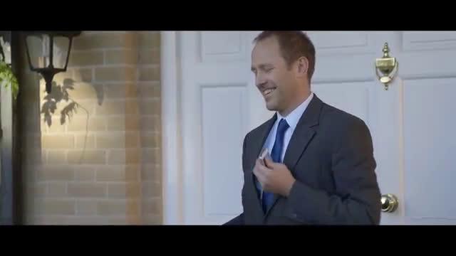 Panasonic Smart Home la forma inteligente de controlar tu hogar anuncio