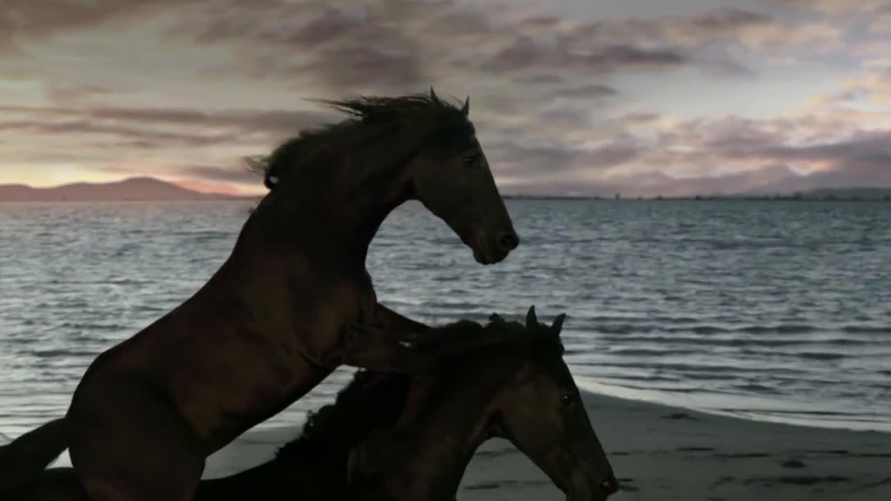 PepePhone El caballo de Pepephone anuncio