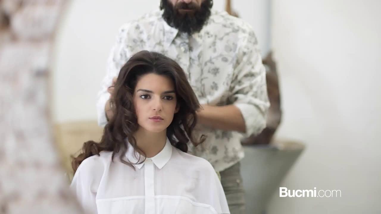 Bucmi Clara Lago - Descárgate la app anuncio