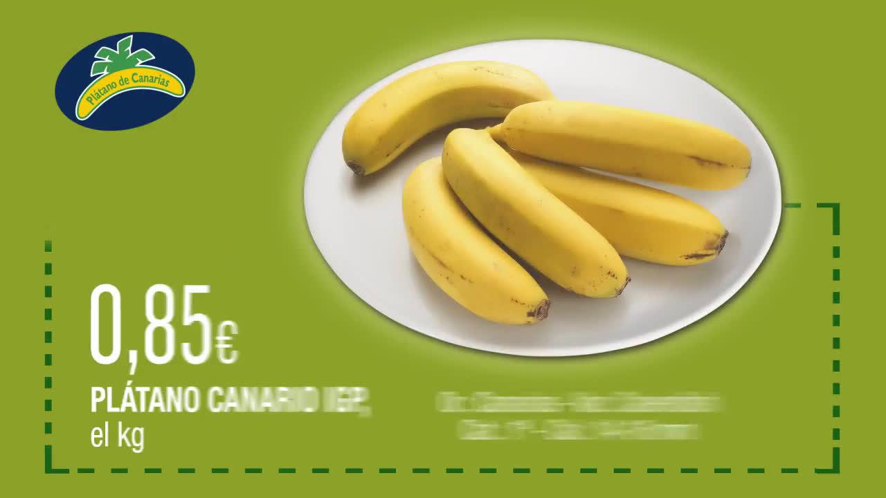 HiperDino Spot 1 Ofertas especiales Día de Canarias (del 18 al 30 de mayo) anuncio