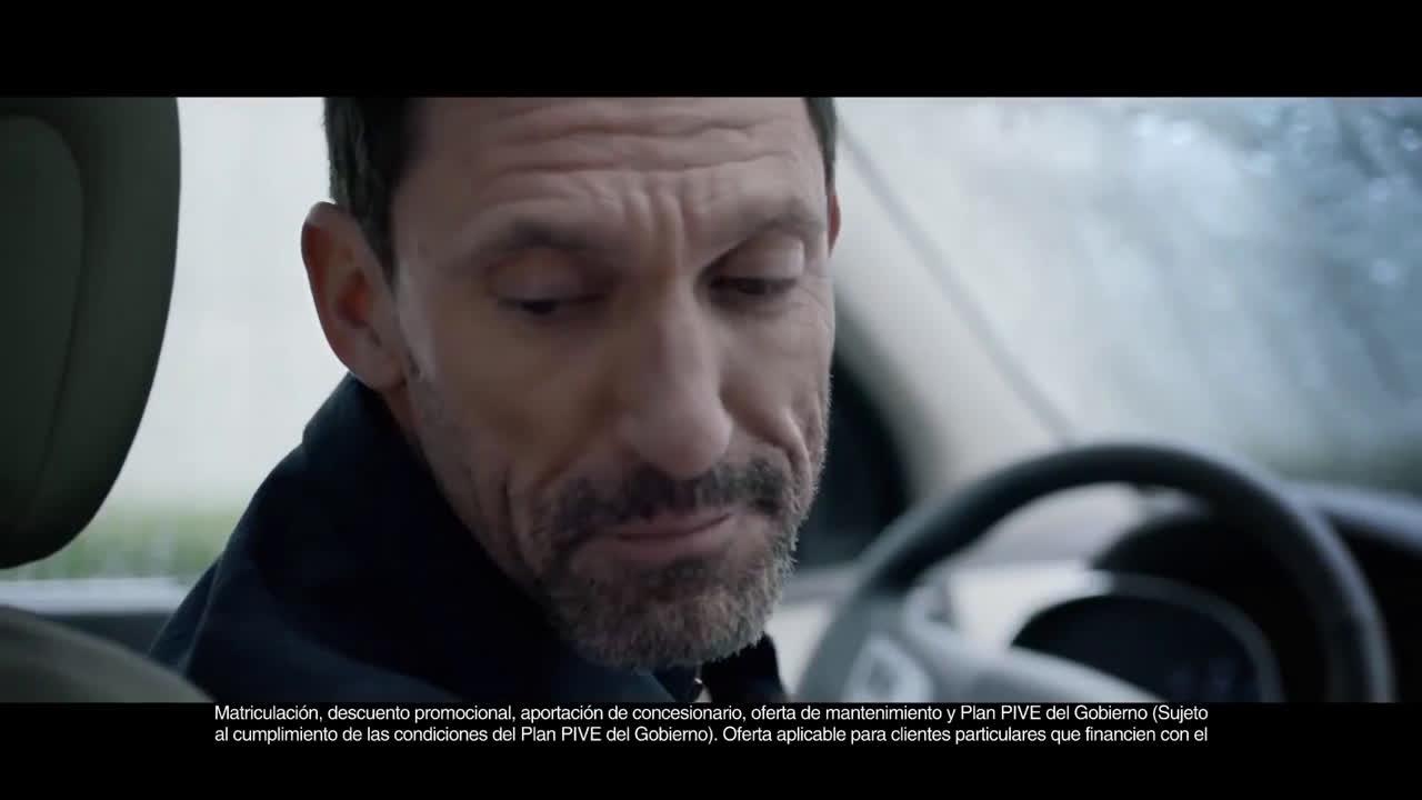 Santa Fe Trailer