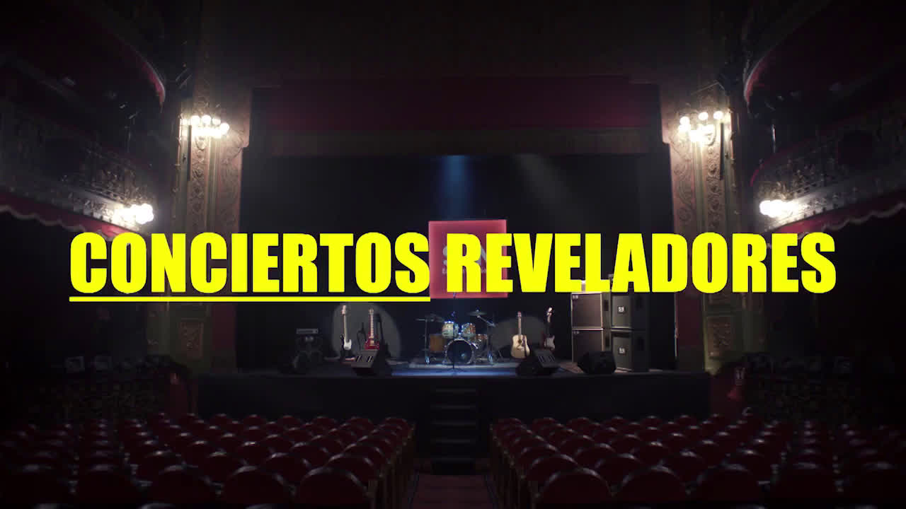 Estrella Galicia Spot Hito Música Julio 2018 anuncio