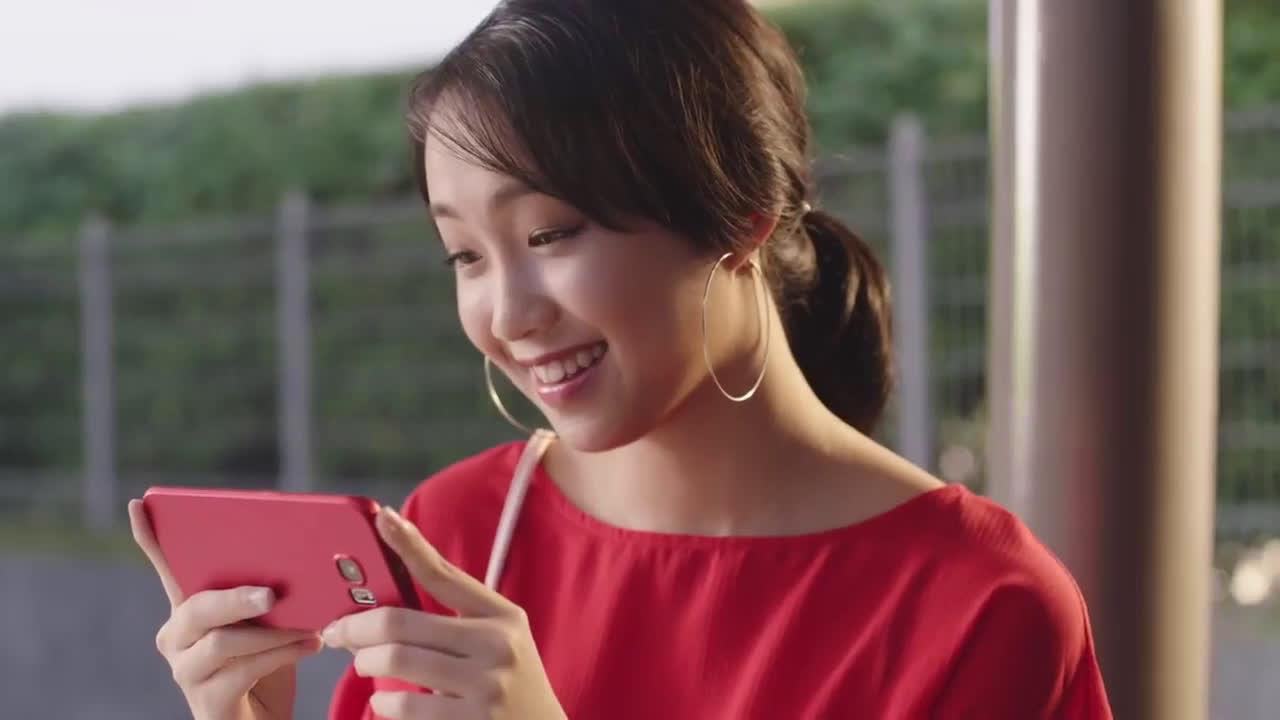 Singtel Singtel CAST – Your One-Stop Shop For Entertainment anuncio