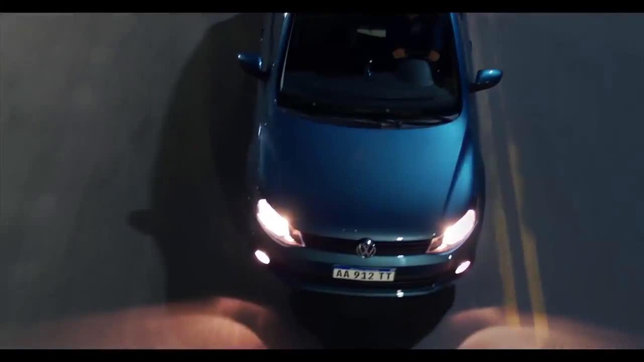 Nuestro auto más vendido puede ser tuyo Trailer