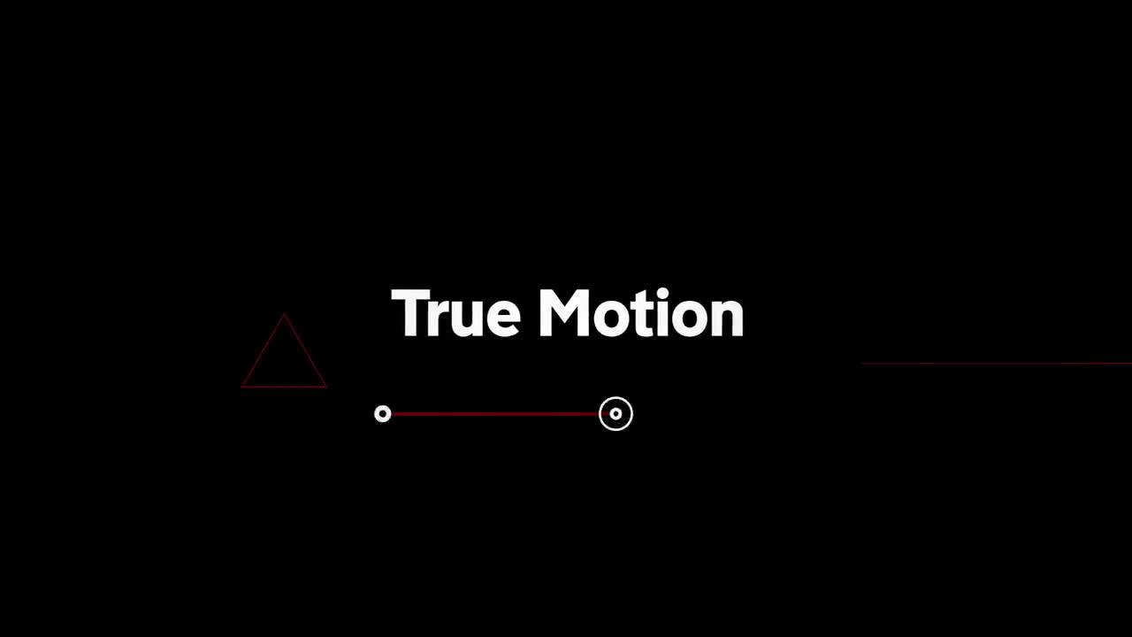 Calibrated Mode Trailer