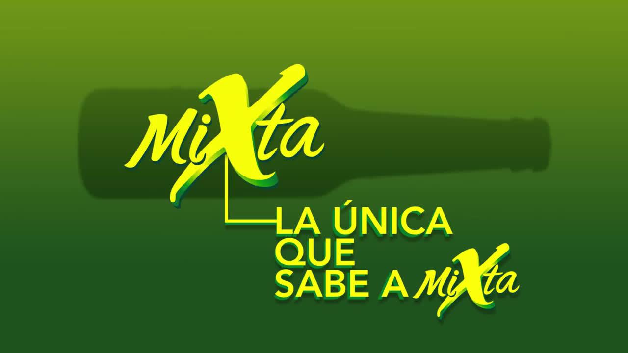 Mixta #ModaPasajera   Cupcake anuncio