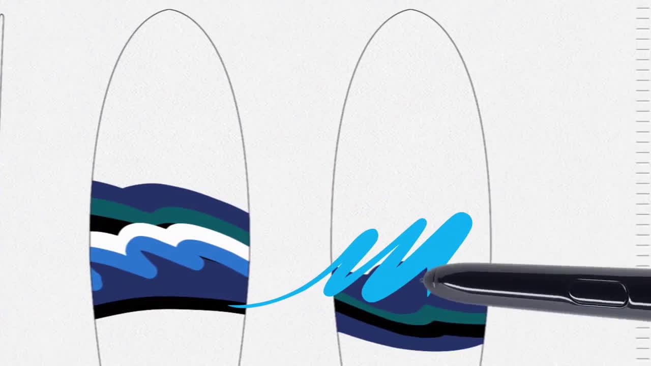 Samsung Galaxy Tab S4 anuncio
