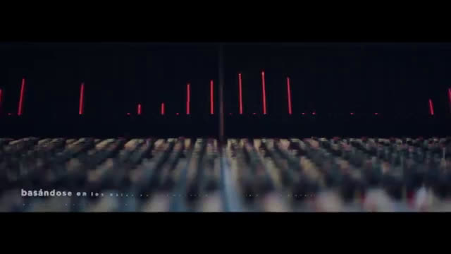 Dua Lipa x Jaguar – Creando el primer Remix Trailer