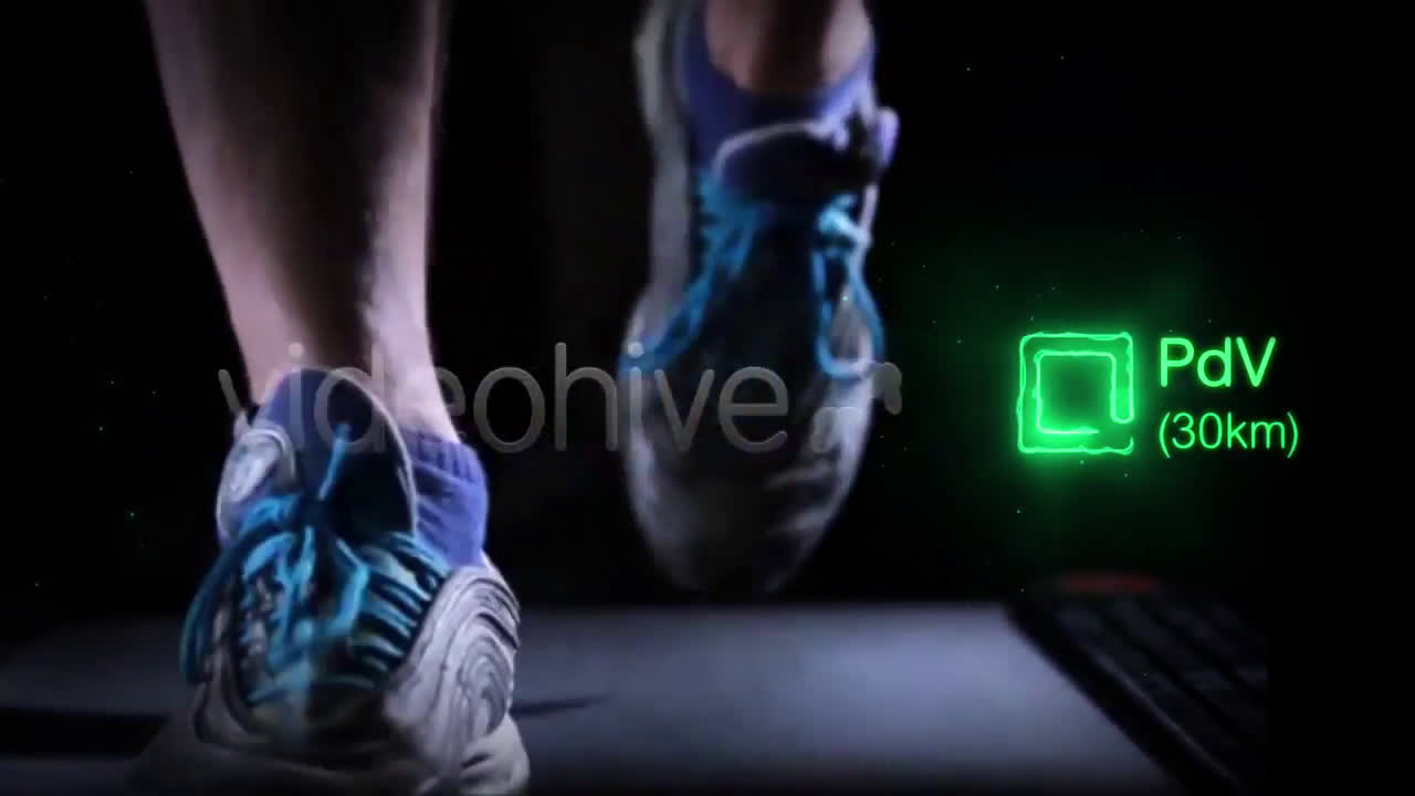 Schneider Maraton Digital de Schneider Electric anuncio
