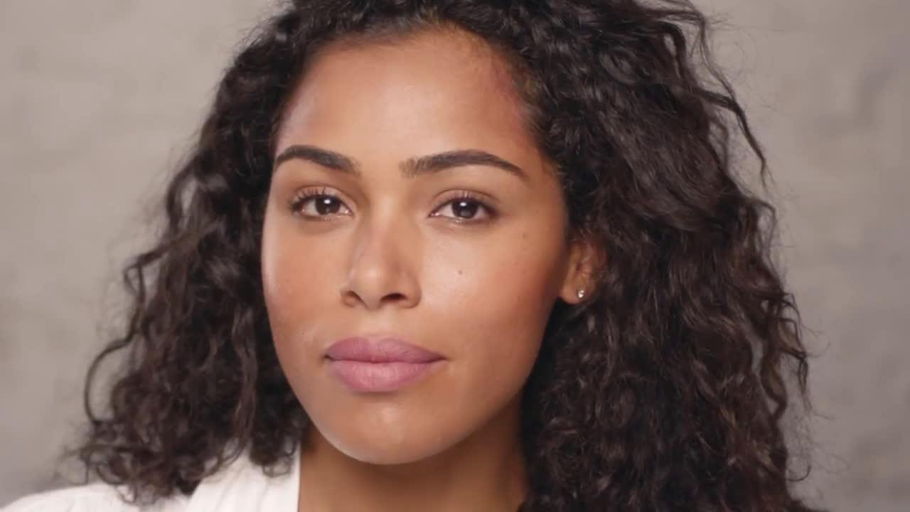 L`oreal Look día y noche con la colección WANTED | L'Oréal Paris X Isabel Marant anuncio