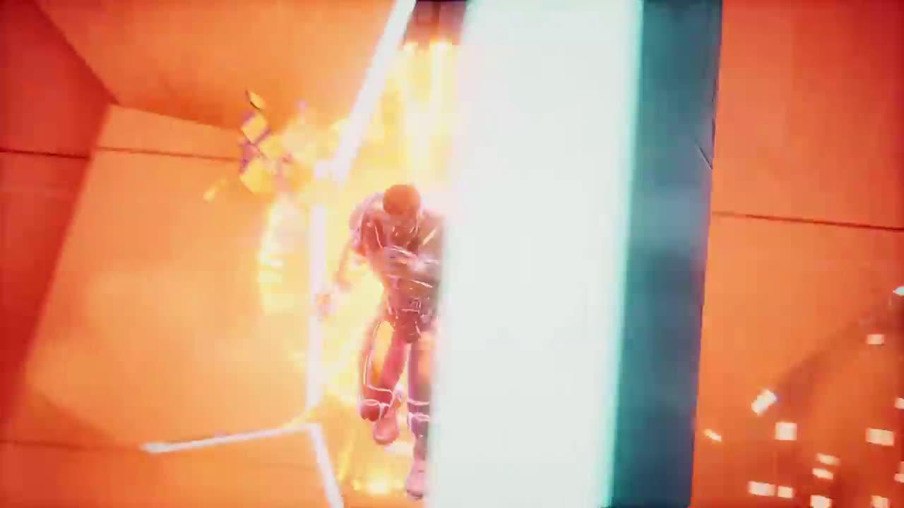 Xbox Crackdown3 muestra su gameplay de la Wrecking Zone anuncio