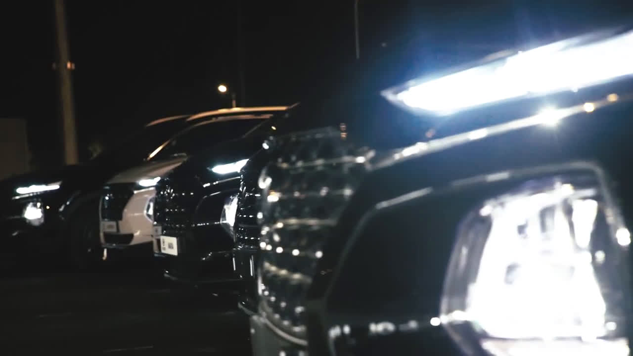 For The Fans - Hyundai llega al Wanda Metropolitano Trailer
