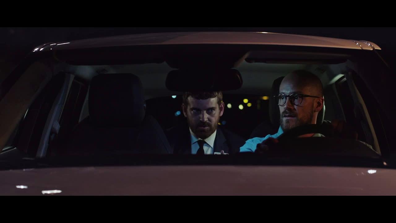 De ocasión Trailer