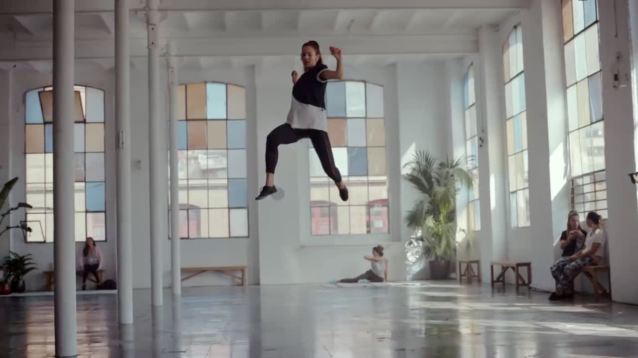 Huawei Mate 20 Pro: comparte tu energía anuncio