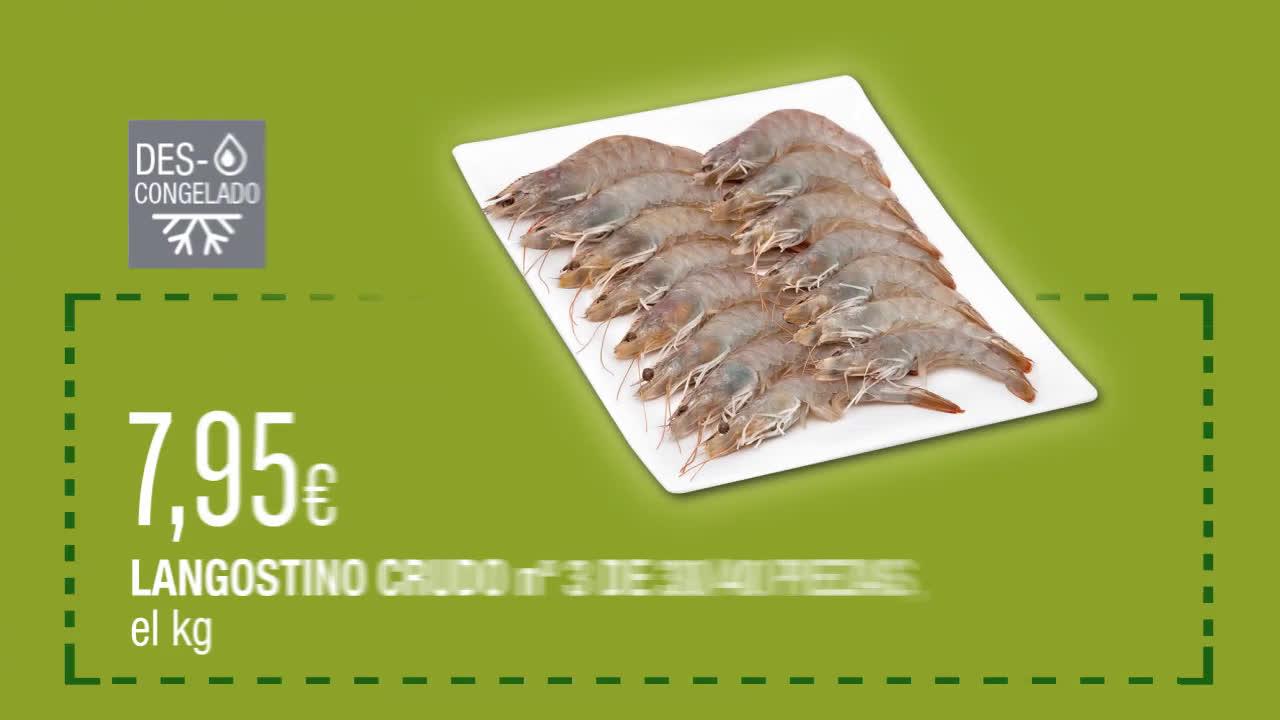HiperDino Ofertas HiperDino (del 30 de noviembre al 9 de diciembre) 2  anuncio