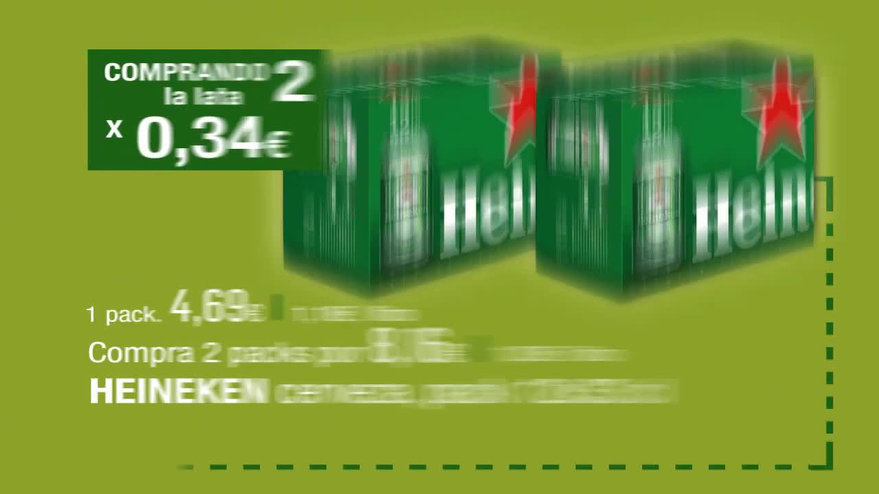 HiperDino Ofertas HiperDino (del 30 de noviembre al 9 de diciembre) 3 anuncio