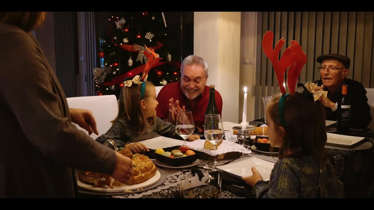 Dulcesol Disfrútalo con tu rey. Navidad Dulcesol anuncio