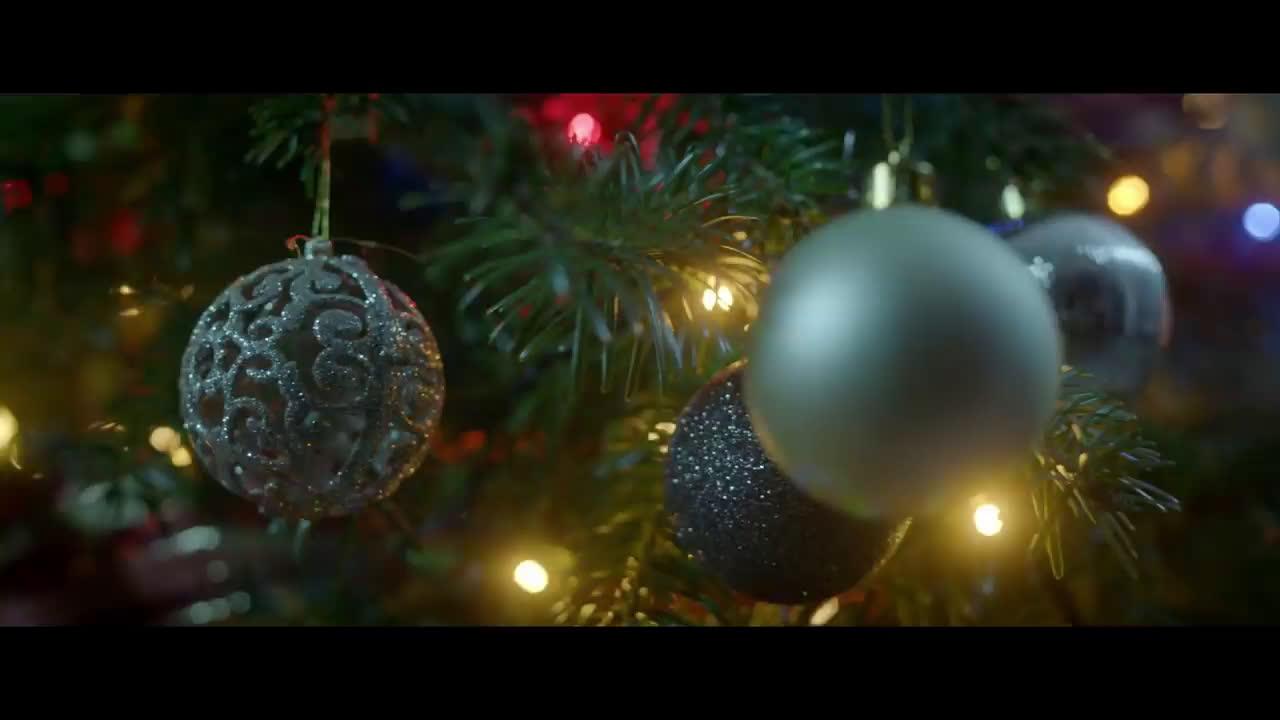 LIDL Decoración de Navidad - Es de Lidl anuncio
