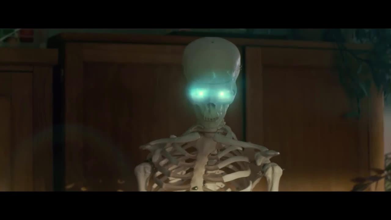 Diablo III: Eternal Collection - ¡En cualquier lado! (Nintendo Switch) Trailer