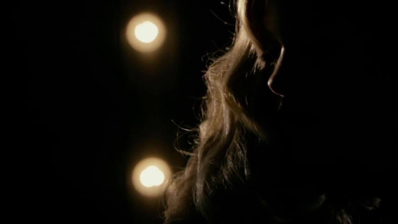 L`oreal Encuentra tu rubio más fiel como Camille Rowe-Pourcheresse- INOA BLOND RESIST  anuncio