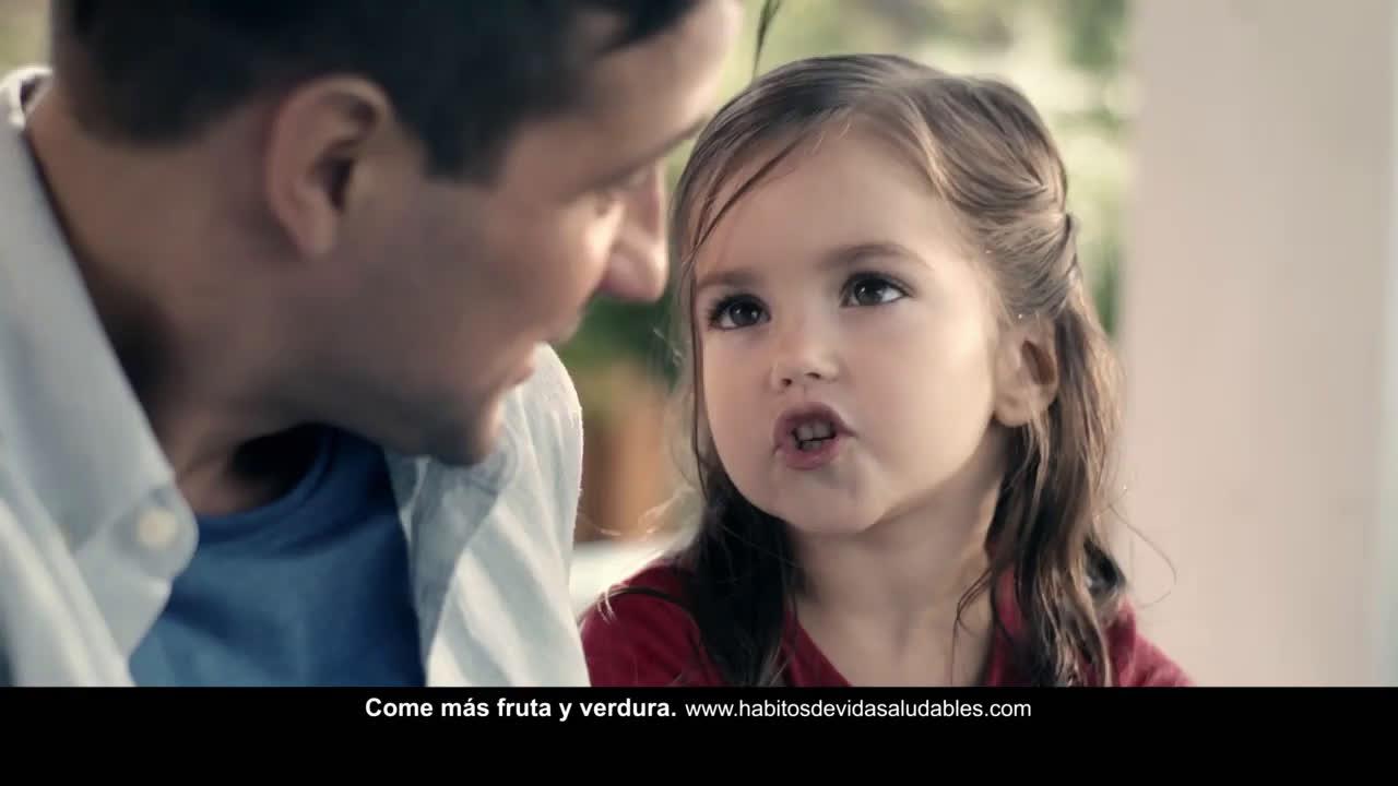 Kinder Sorpresa presenta: ¡los Minions por el mundo! anuncio