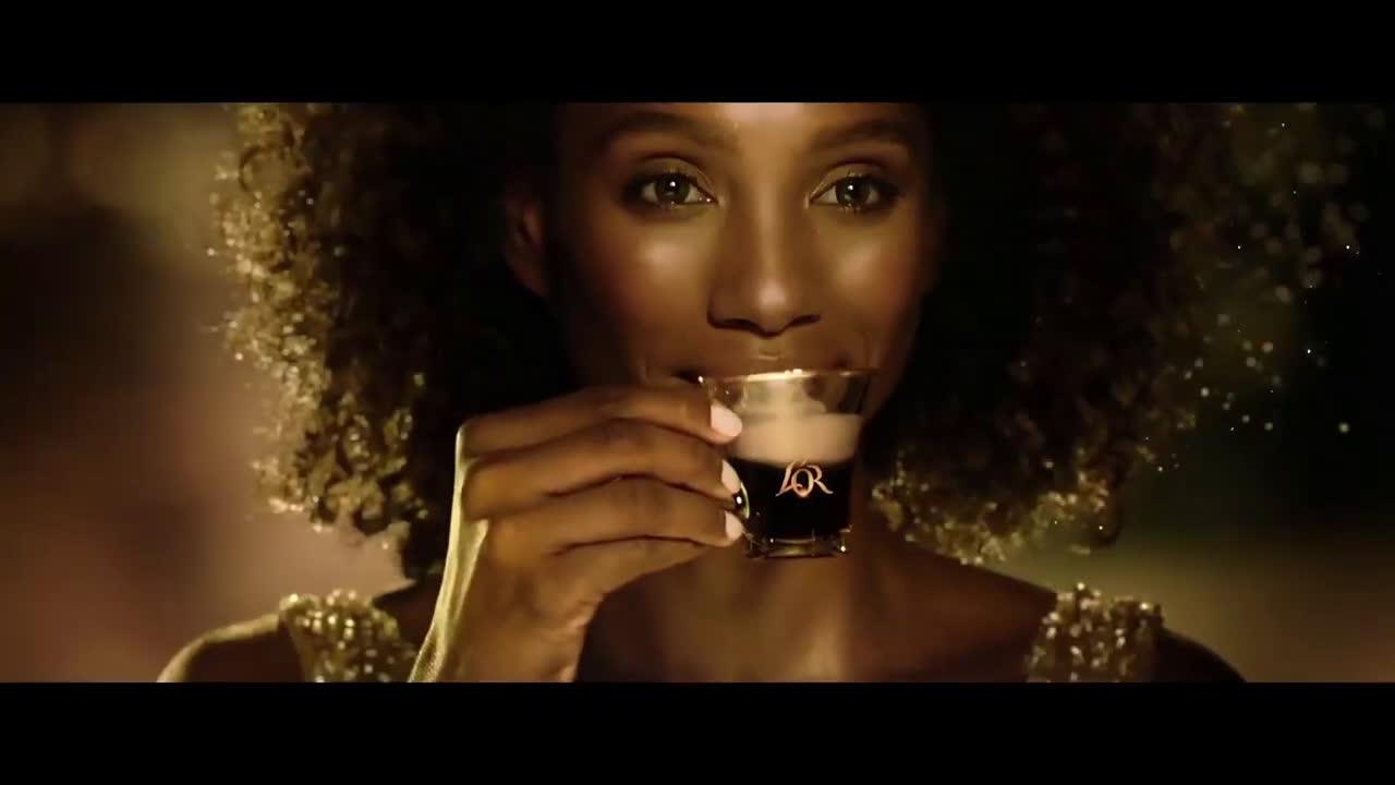 Musique publicité LOR L'OR, l'alliance parfaite d'arômes incomparables    Juillet 2021