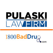 Pulaski Law Firm >> The Best Pulaski Law Firm Tv Commercials Ads In Hd Pag