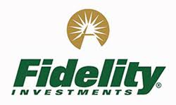 ▷ Fidelity Investments Zero Index Funds Ad Commercial on TV