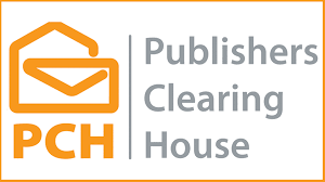 ▷ Publishers Clearing House 5,000 a Week for Life: Good News
