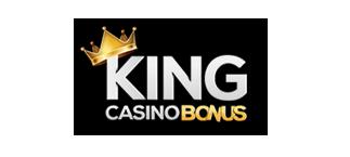 Top 10 Casino Tv Advertisements In 2020 2020