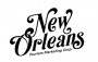 New Orleans Tourism and Marketing