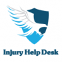 Injury Help Desk
