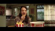 KFC Mum's Antics - Dippin Bucket Commercial