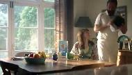 WeetabixAlpen granola It All Started So Well - Cricket Commercial