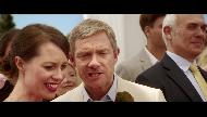 VodafoneNo Roaming Charges - The Wedding  Commercial