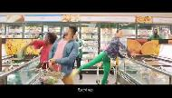 MorrisonsDancing - Way Down Price Crunch Commercial