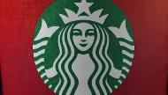 Starbucks Red Cups Coming Soon Commercial