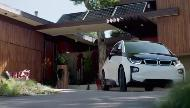 BMW i3 - Charg Commercial