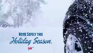 AAA Insurance Drive Carefully this Winter  Commercial