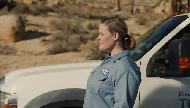Geico Empty Gas Tank Commercial