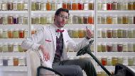 Rug Doctor Dirty Water Commercial