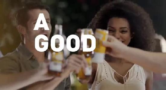 Light after party commercial corona light after party commercial aloadofball Choice Image
